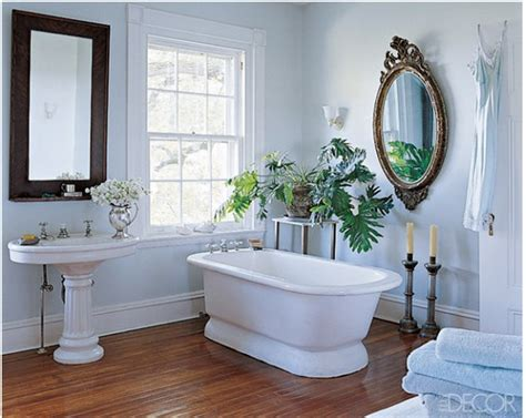 Bungalow Bathroom Ideas Cottage Style Bathroom Design Ideas Home Interiors