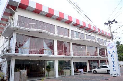 jaffna news jaffna hotels hotels u s hotel updated 2018 reviews price comparison jaffna sri lanka tripadvisor