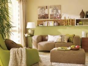 wohnungseinrichtungen wohnzimmer wohnungseinrichtung ideen