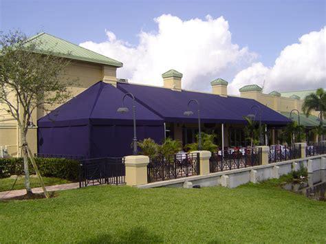 yahan graha home design center yahan graha home design center canopy awnings permanent