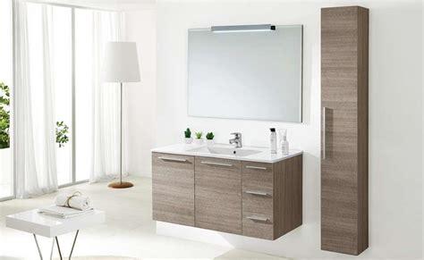mondo convenienza bagno moderno bagni mondo convenienza 2016 foto 4 35 design mag
