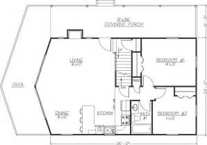 Chalet Floor Plan Chalet Style House Plans Chalet Home Floor Plans Friv 5
