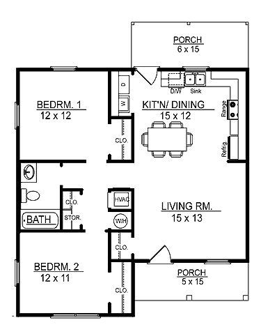526 best images about floor plans (sims3) on pinterest