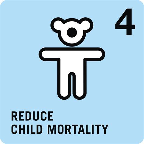 Mainan Edukatif Five In One peningkatan mdg 4 dalam rangka hari anak nasional dokter