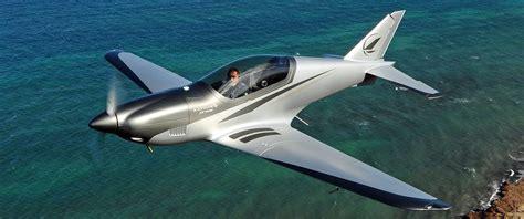 light sport aircraft list cnw high performance blackshape cf300 prime sport two