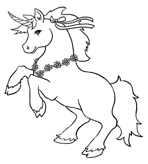 coloring pages of unicorns unicorn coloring pages printable printable coloring