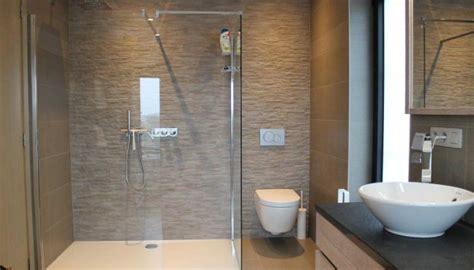 verwarming badkamer warmtepomp sanitair verwarming koeling warmtepompen zonneboilers