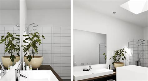 Skylights Windows Inspiration Velux Bathroom Inspiration Gallery Of Images