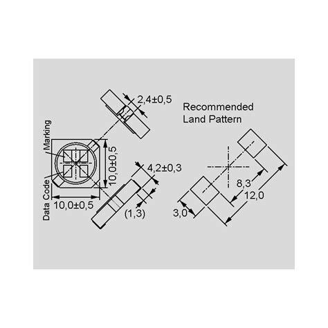 vishay resistor packaging code vishay vta resistors 28 images 5 vta52 v4 50r000 bb vta52 vta5250r000 50r000 50 ohm 0 1
