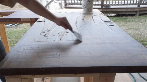 Concrete Countertop Overlay Products by Diy Overlay Concrete Countertops Modern Builds