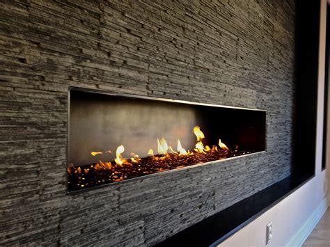 Fireplaces Nj by Linea Fireplace Nj