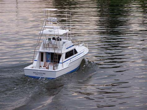 boats for sale brisbane ebay bertram yacht wallpaper related keywords bertram yacht