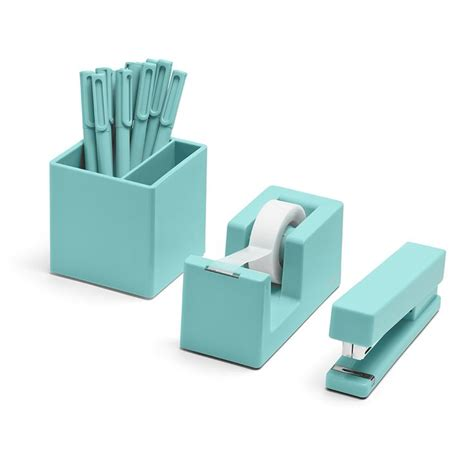 Cubicle Desk Accessories Best 25 Office Desk Accessories Ideas On Chic Cubicle Decor Office Accessories And