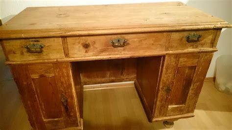 schreibtisch restaurieren alten schreibtisch restaurieren woodworker