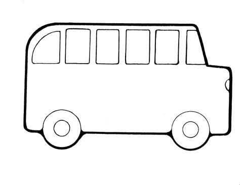 coloring page for bus school coloring sheets janice s daycare