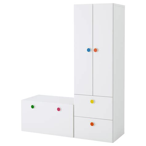 list of discontinued ikea products 100 discontinued ikea products list alex drawer unit with 9 drawers ikea best 25 ikea