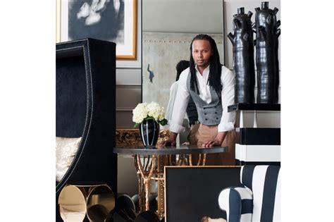 the top 20 african american interior designers 2011 le rapport minoritaire the top 20 african american