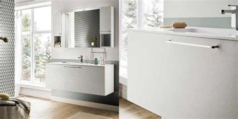 lavabo bagno incasso lavabo da appoggio o incasso quale modello scegliere