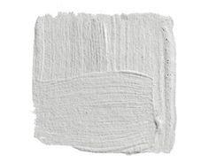 benjamin moore 2133 40 dior gray myperfectcolor benjamin moore paint color dior gray 2133 40 perfect for