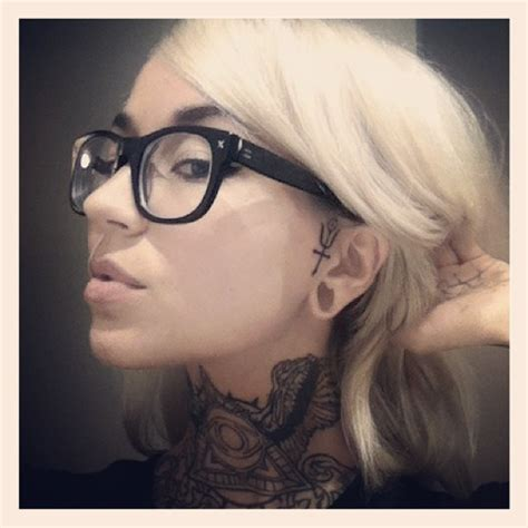 tattoo model hashtags 1000 images about sara fabel on pinterest sketching