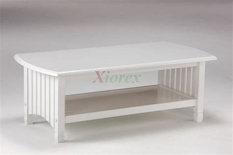 Futon Coffee Table White Futon And Day Key West Futon White Xiorex
