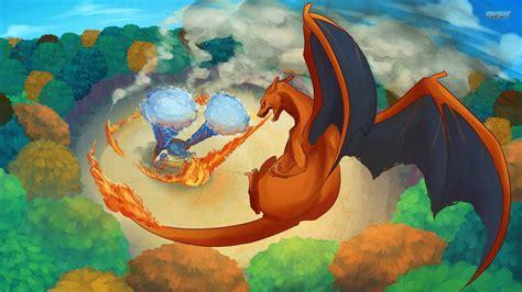 wallpaper for desktop pokemon 35 pokemon wallpapers hd for desktop