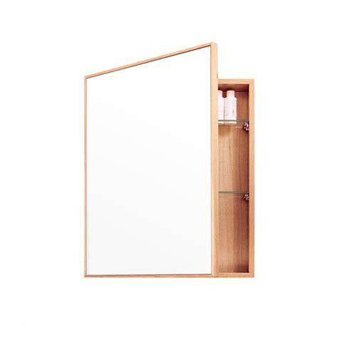 slim bathroom furniture slim bathroom furniture raya furniture