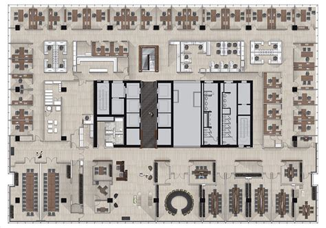 law firm floor plan law office floor plan sles