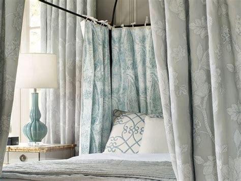 modello di tende modelli di tende in lino scelta tendaggi tende in lino
