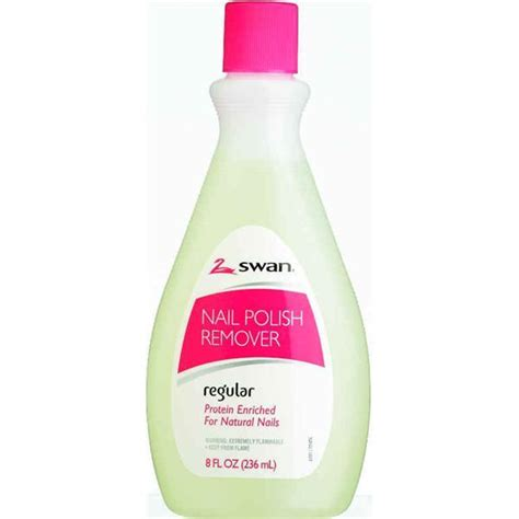 Nail Remiover nail remover newhairstylesformen2014