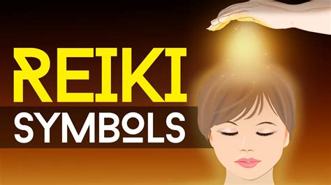 reiki symbols reiki healing symbols  meanings youtube