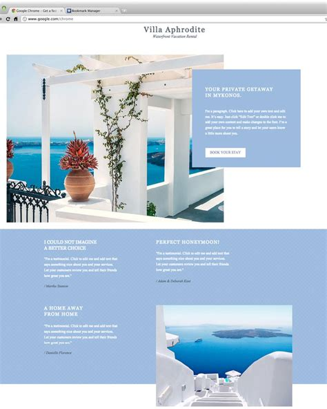 wix html templates 1000 images about wix website templates on