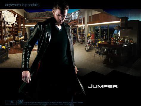 film jumper ben and barry s blog jumper film review
