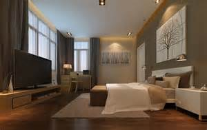 Www Home Interior Designs Com Free Downloads Interior Designs Bedrooms