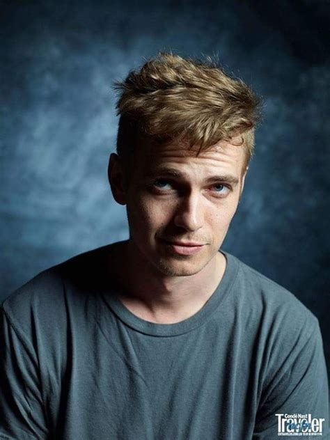 hayden christensen pinterest 125 best hayden christensen images on pinterest hayden