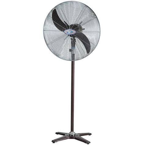 industrial stand up fan stand fan png imgkid com the image kid has it
