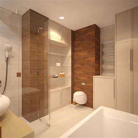 banheiro decorado bege 30 banheiros porcelanato bege branco preto amarelo