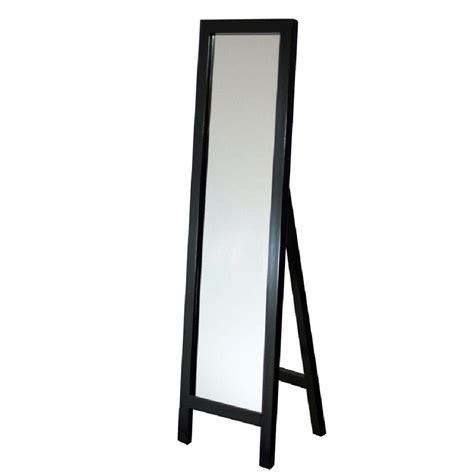 deco mirror      single easel floor mirror