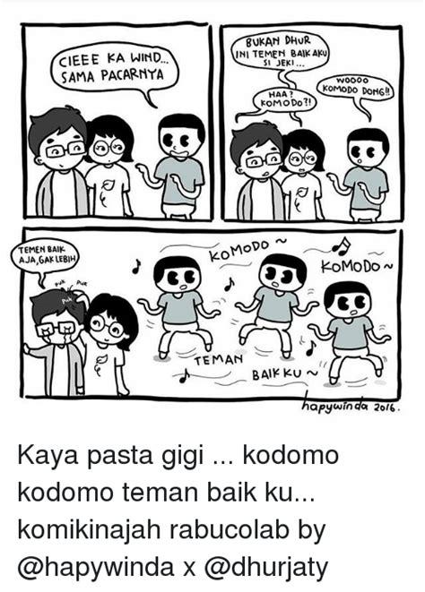 Pasta Gigi Kodomo 25 best memes about komodo komodo memes