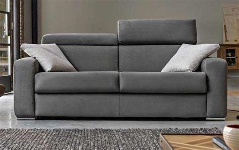 poltrone e sofa orari apertura awesome divani e divani gallery amazing house