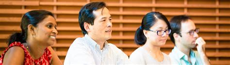 Gsb Mba Courses by Academic Experience Stanford Graduate School Of Business