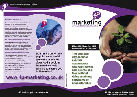 marketing brochure related keywords suggestions for marketing brochure