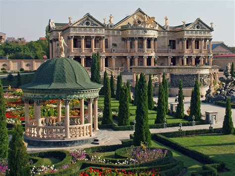 Charming Hotel In Saratoga Springs Ny #9: Erevan-5.jpg