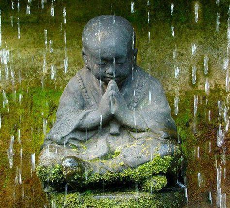 the dharma of modern mindfulness discovering the buddhist teachings at the of mindfulness based stress reduction books 17 best images about japanese mizuko jizo statues on