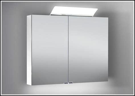 spiegelschrank hornbach spiegelschrank bad mit beleuchtung hornbach beleuchthung