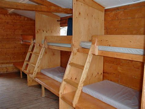 Portable Kitchen Islands Canada cabin bunk bed plans pdf woodworking