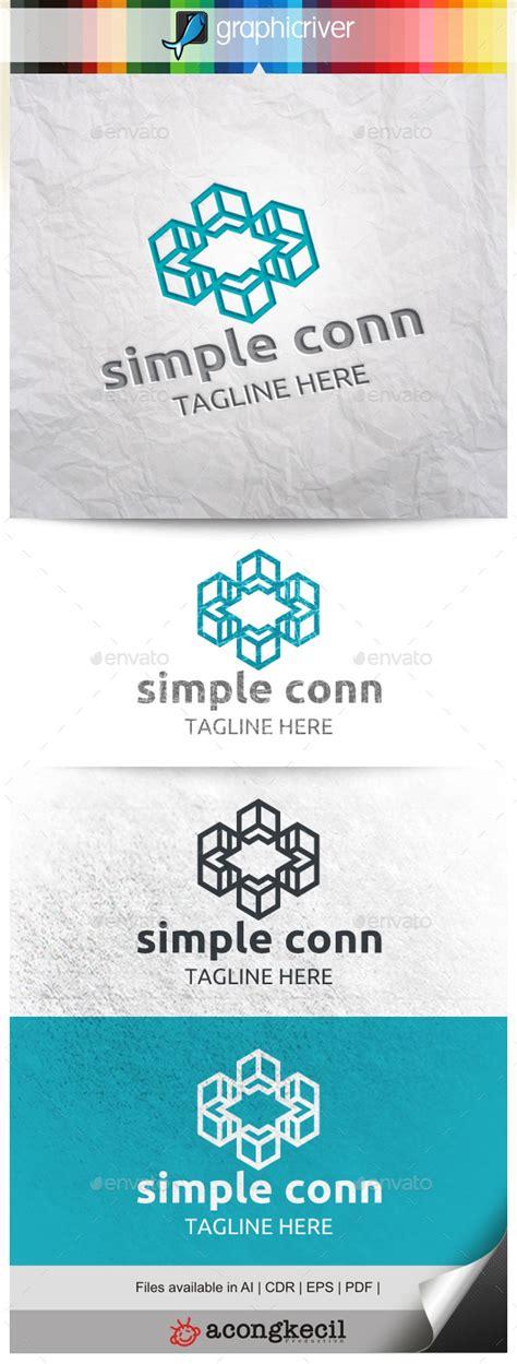 layout majalah simple contoh simple majalah corel 187 tinkytyler org stock