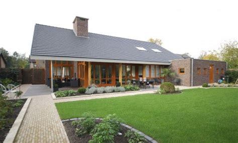 gable roof house plans gable roof house plans escortsea