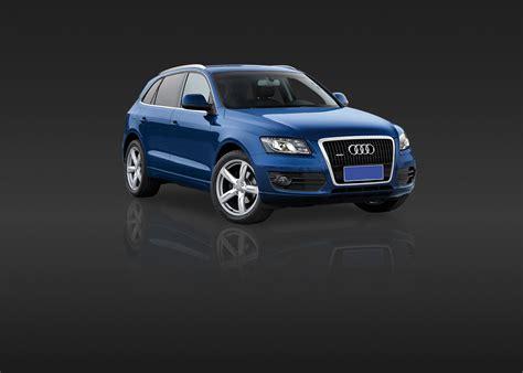 Adblue Audi Q5 by Adblue Audi Q5 Infodiesel