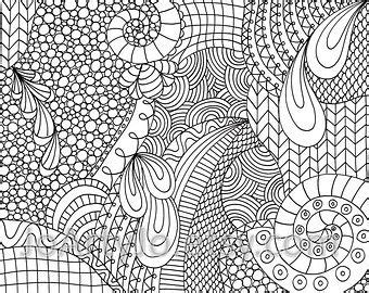 animal zendoodle coloring pages zendoodle patterns google search zentangle pinterest